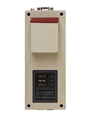 PDL540
